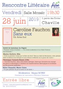 2019-06-18 13_38_57-280619_rencontrelitteraire_A5.pdf
