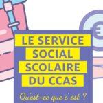 Service Social Scolaire du CCAS de Chaville