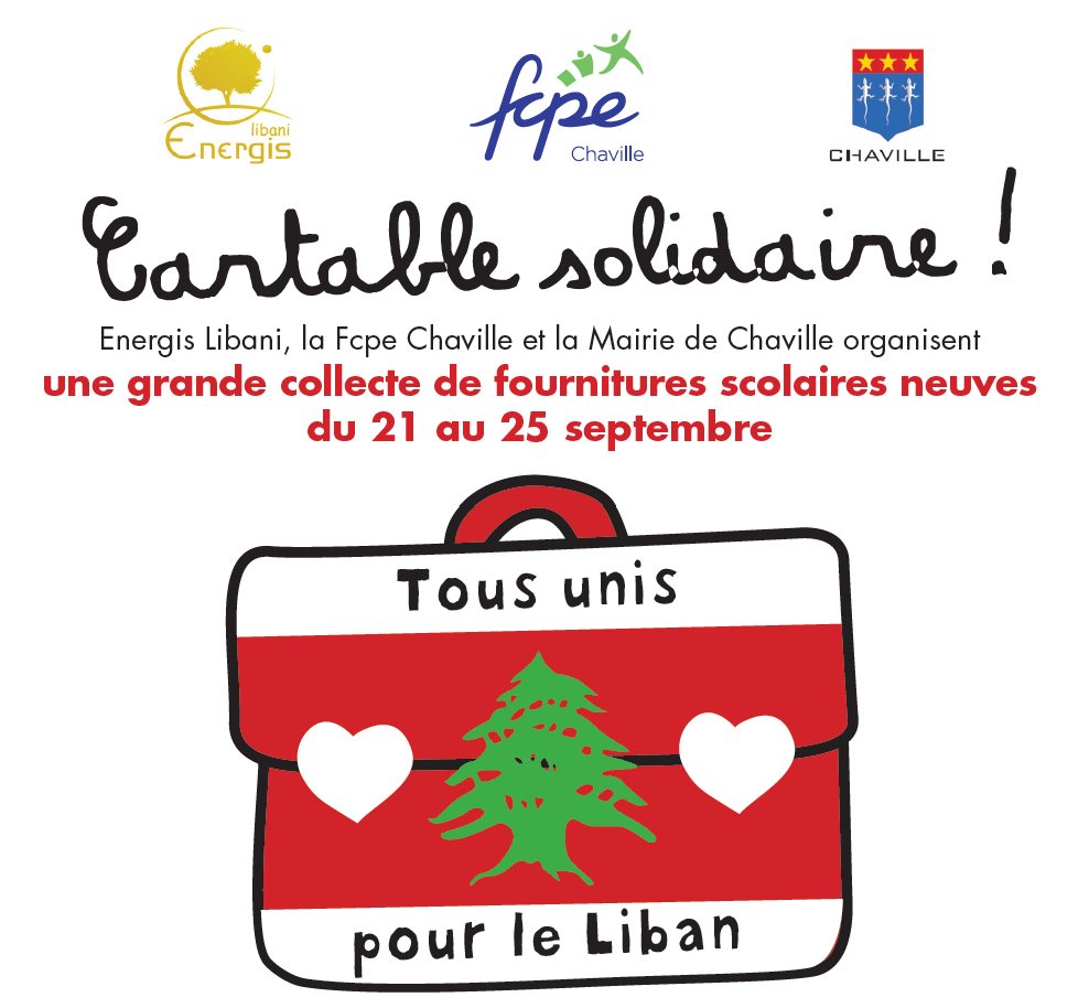 CartableSolidaire1