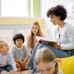 Inclusion des enfants à besoins spécifiques