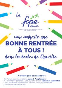 2019-09-13 08_31_32-Boîte de réception - Gaelle.Tanguy@atout-france.fr - Outlook
