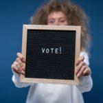 Elections de parents d'élèves